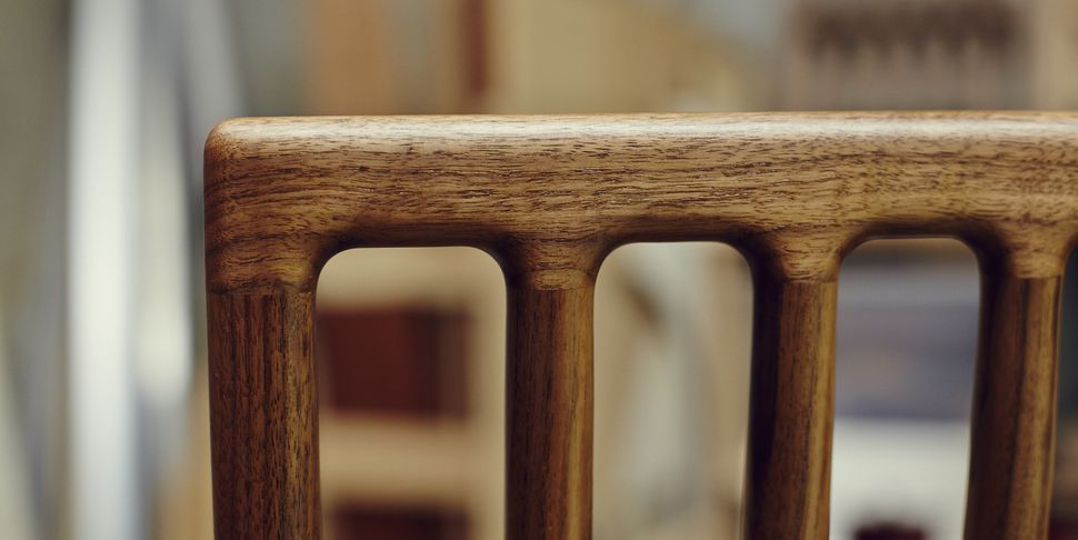 Why Handkrafted | Handmade Bespoke Furniture and More