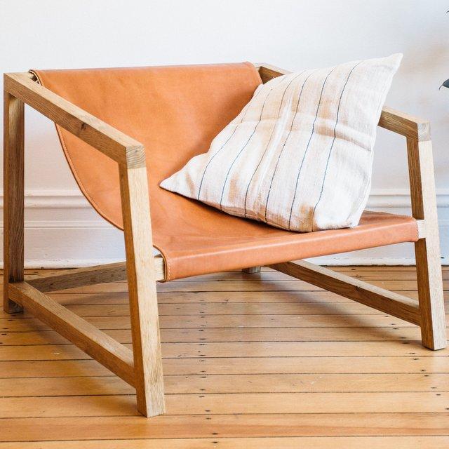 Custom Made Furniture Bespoke Goods Handkrafted